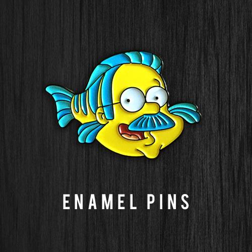 CRUX-WEB-enamel-main-button_NOTEPADS.png