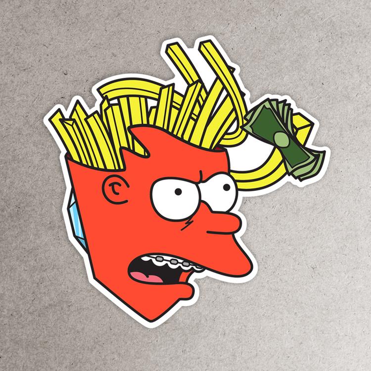 Jpg crux web philip j frylock sticker jpg