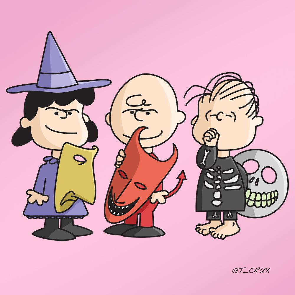 charlie-brown-halloween-insta.jpg