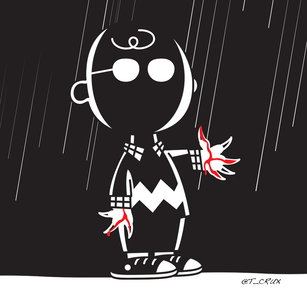 sin-city-charlie-brown-insta.jpg