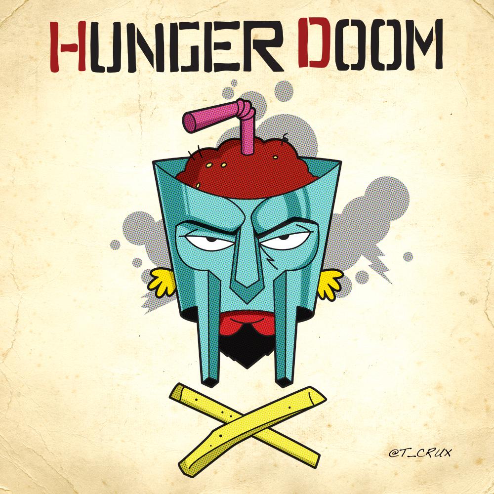 hunger-doom-insta.jpg