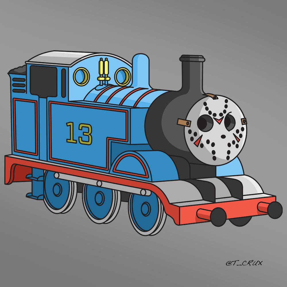 jason-the-train-insta.jpg