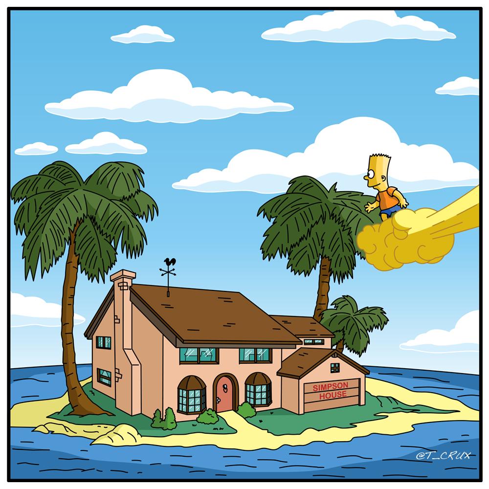 simpson-house-insta.jpg