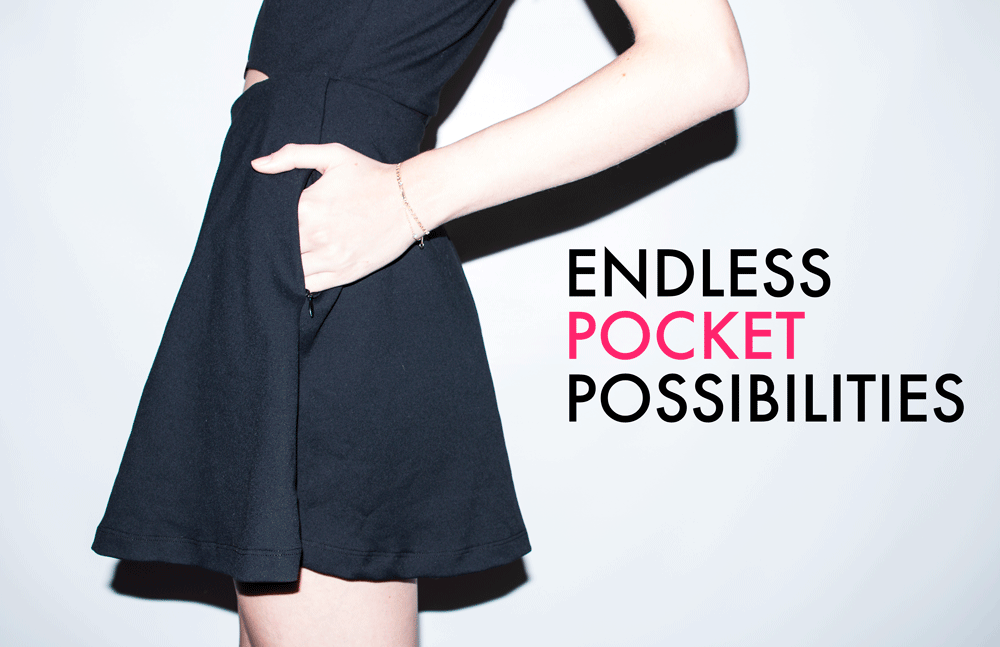 pockets3.png