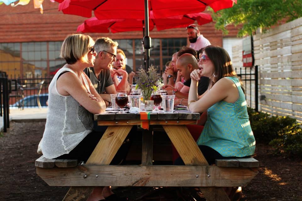 people at picnic table.jpg