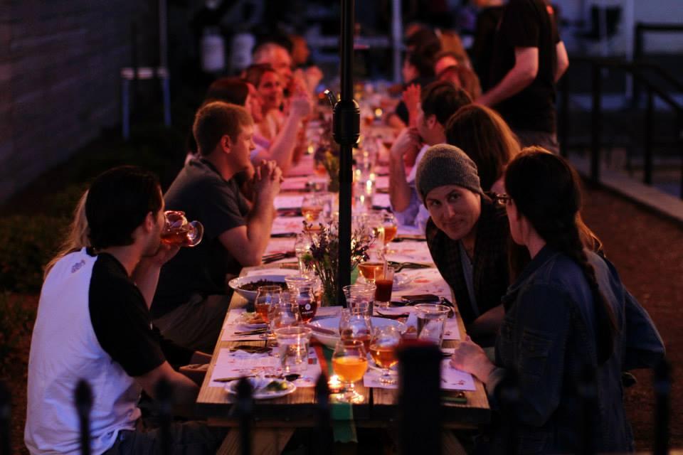 people at table at night.jpg