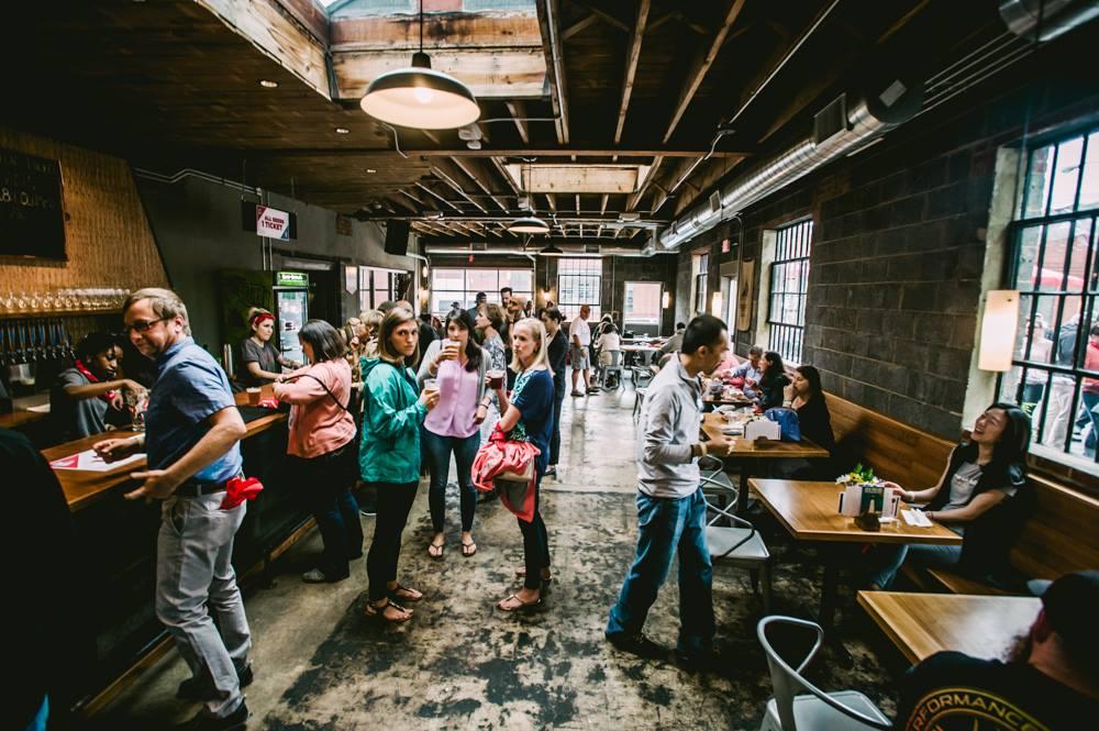 people in taproom.jpg