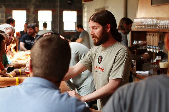 Steve at bar.jpg