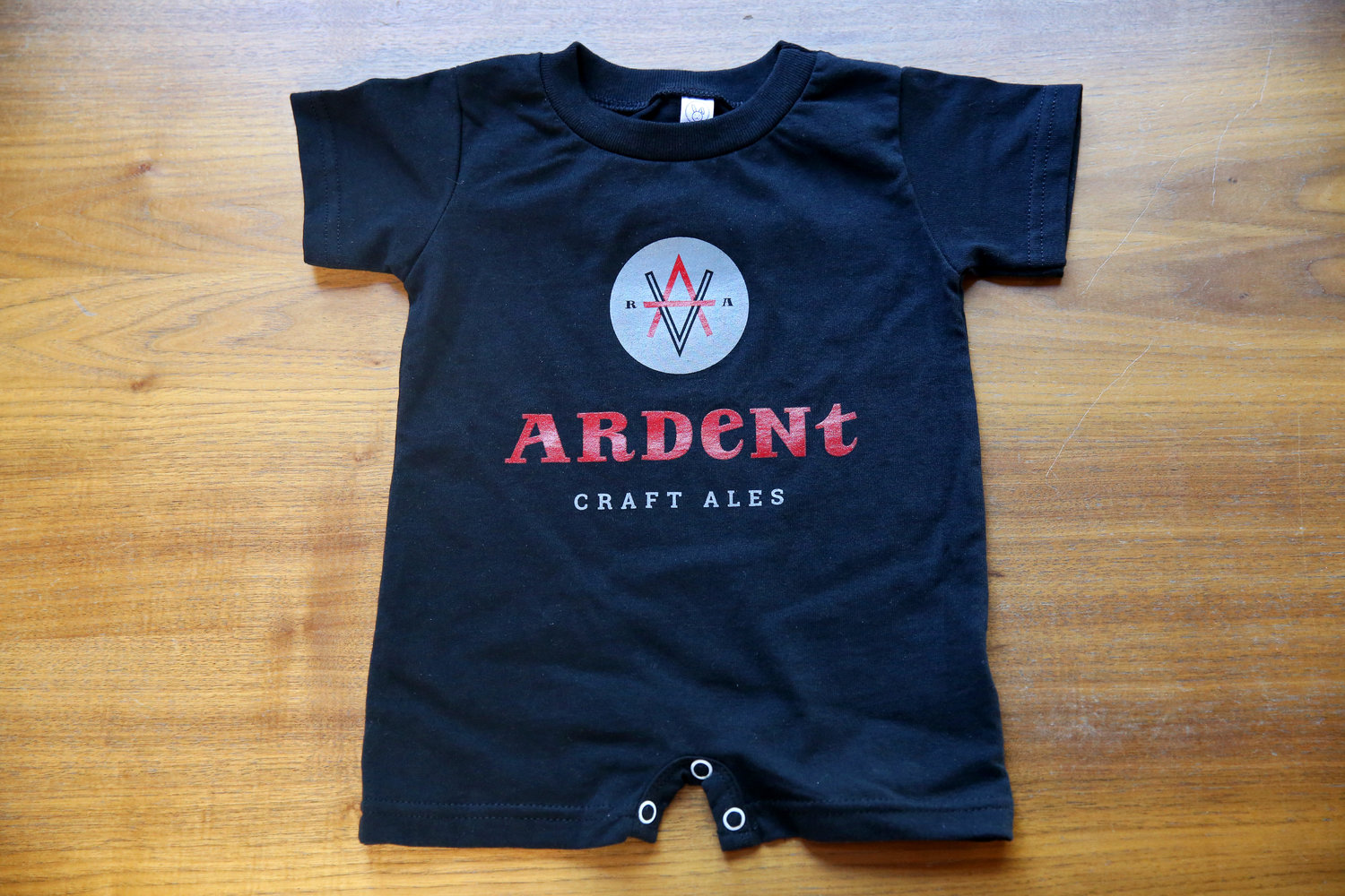 c693773a9 The Ardent Shop — Ardent Craft Ales