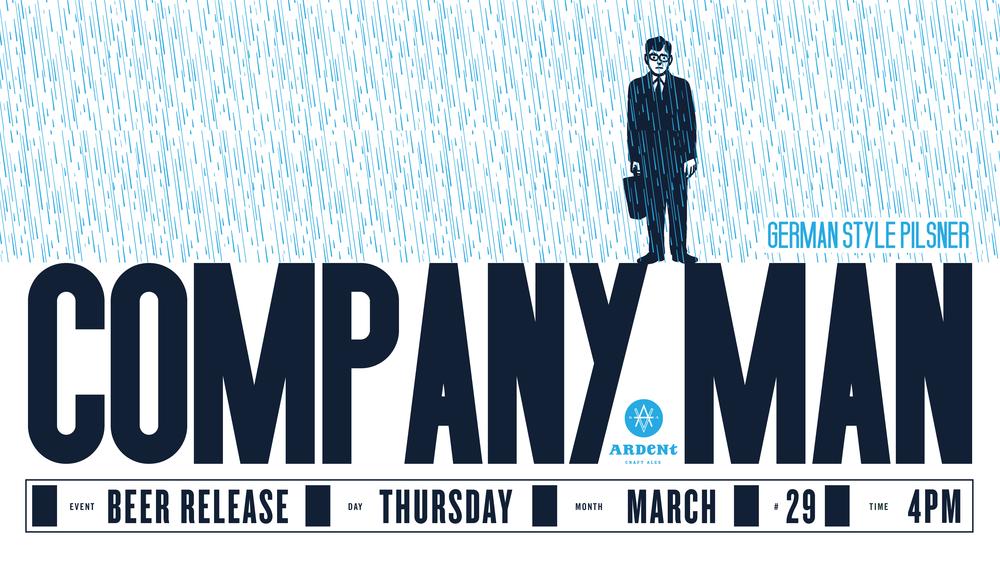 company-man-fb-event.png