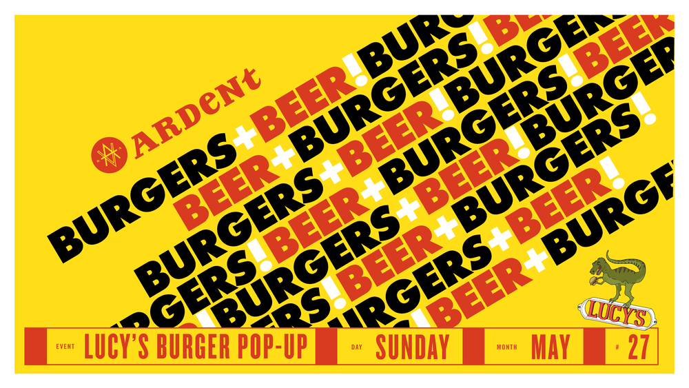 burger-fb-event.png