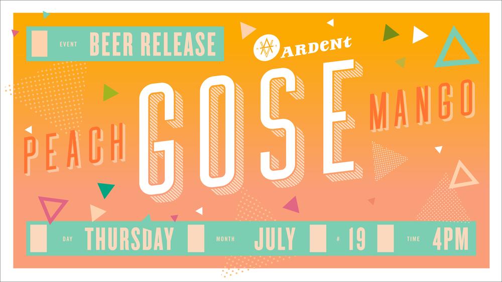 mango-gose-fb-event.png