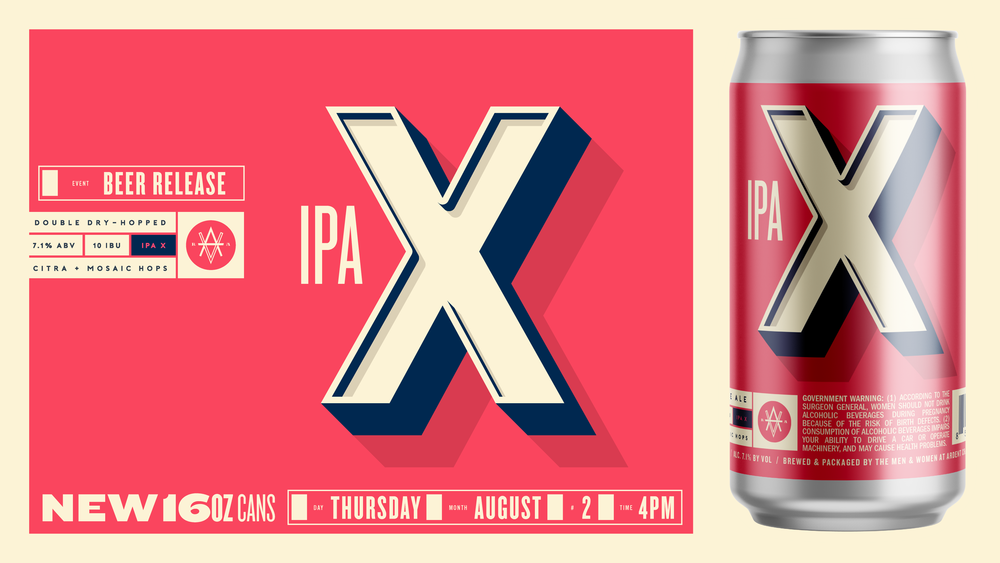 ipa-x-cans-fb-event.png
