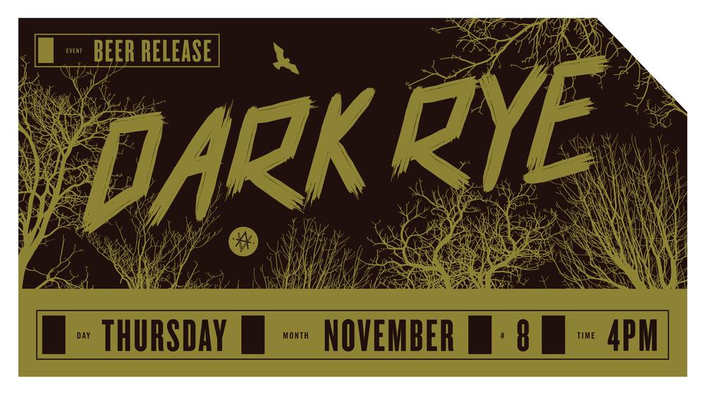 dark-rye-fb-event-2018.png