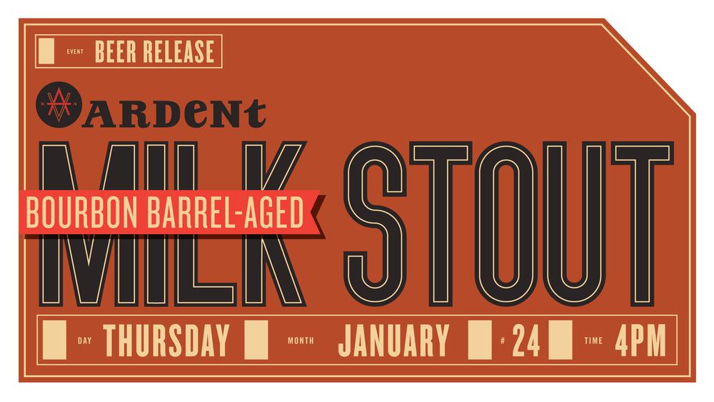 ba-milk-stout-fb-event.png