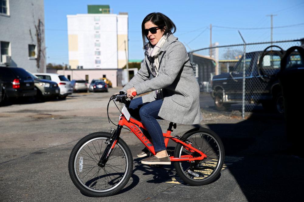 Bikes08.JPG