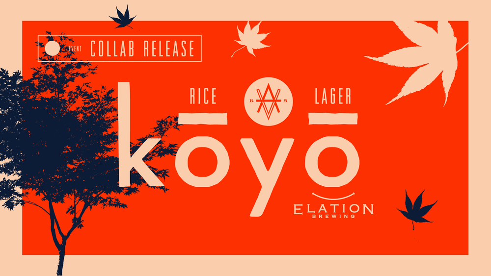 koyo-fb-event.png