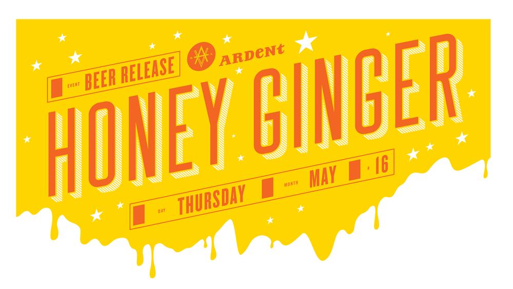 honey-ginger-fb-event.png