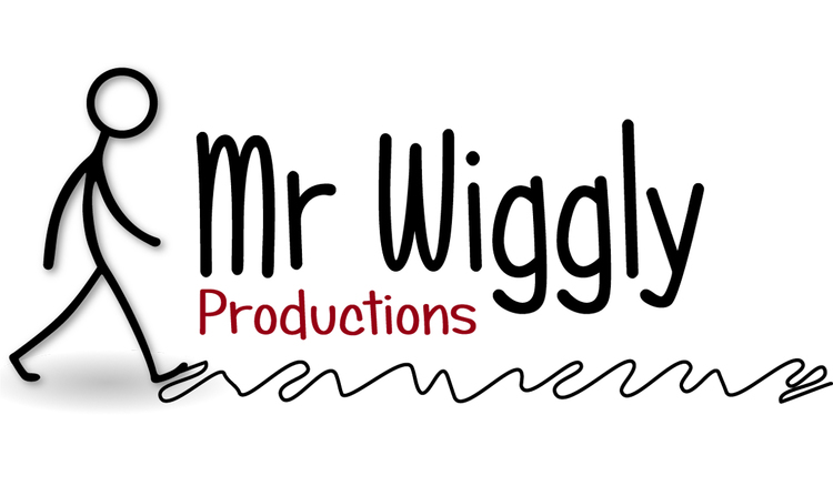 Mister Wiggly Productions