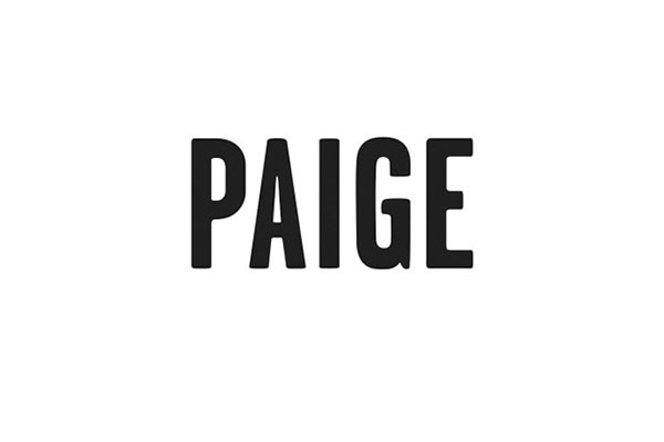 PAIGE_Logo11.jpg