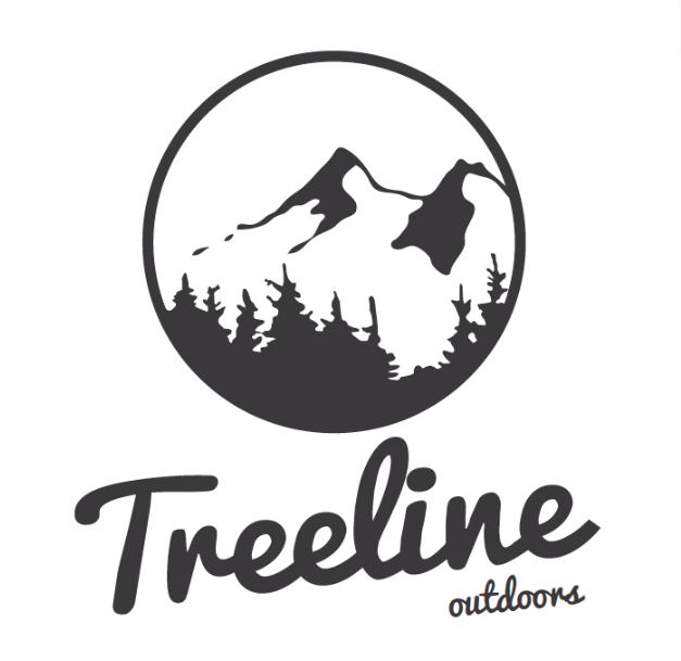 tumblr_static_treeline_logo.png