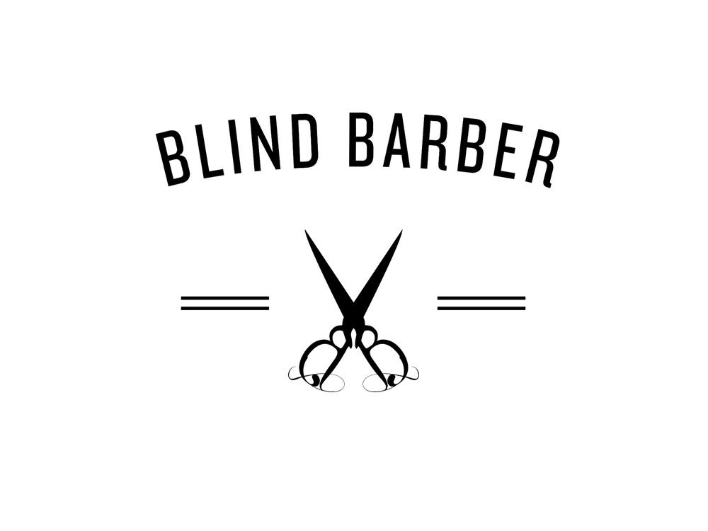 blind barber.jpg