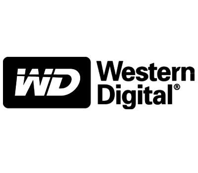 D185-Western-Digital.jpg