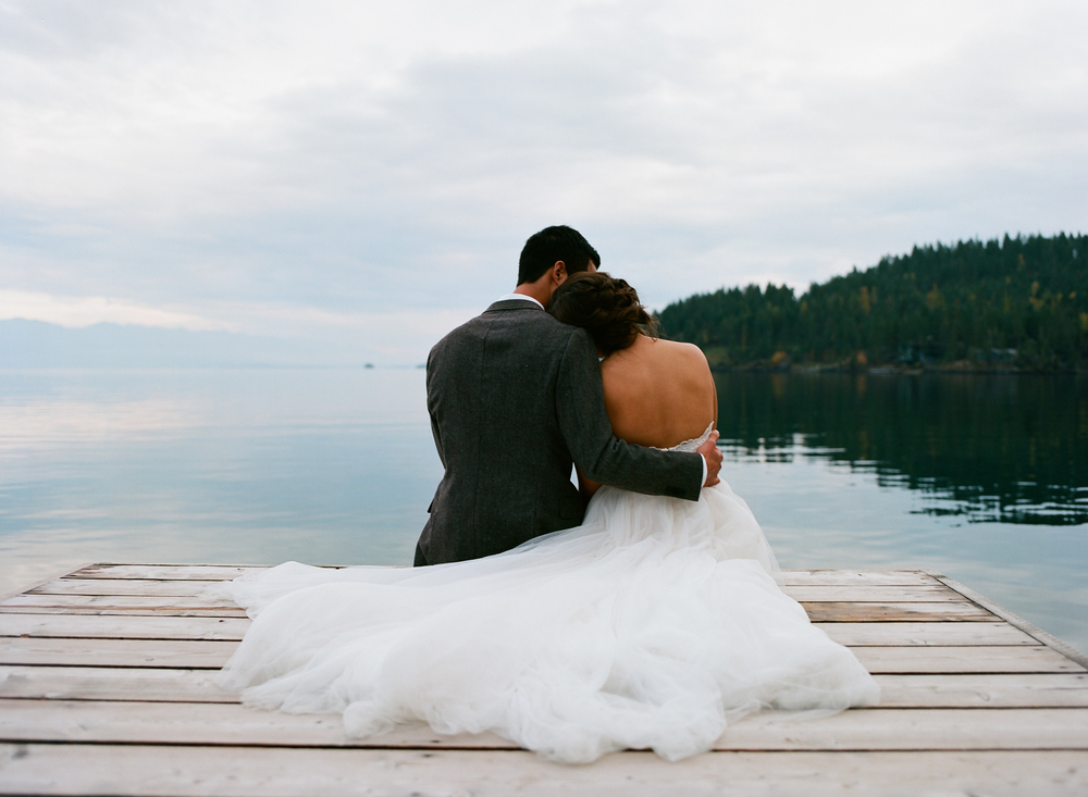 Brooke Bynum and Zach Jaszczak's Montana Wedding-76.jpg