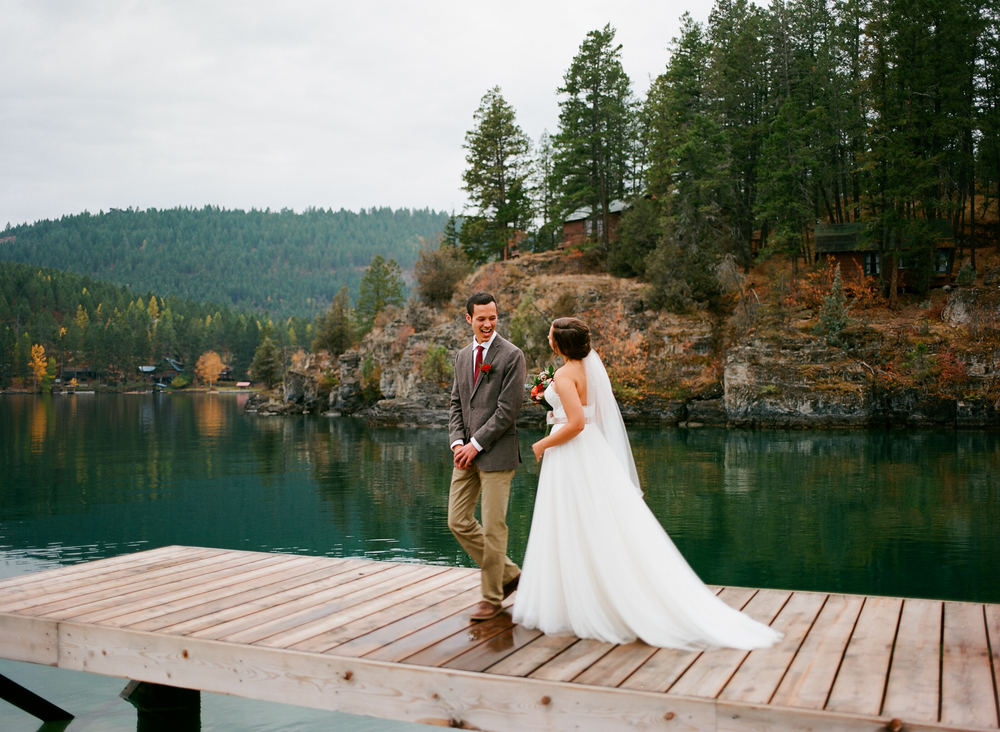 Brooke Bynum and Zach Jaszczak's Montana Wedding-72.jpg