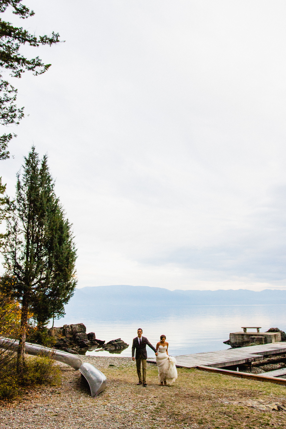 Brooke Bynum and Zach Jaszczak's Montana Wedding-62.jpg