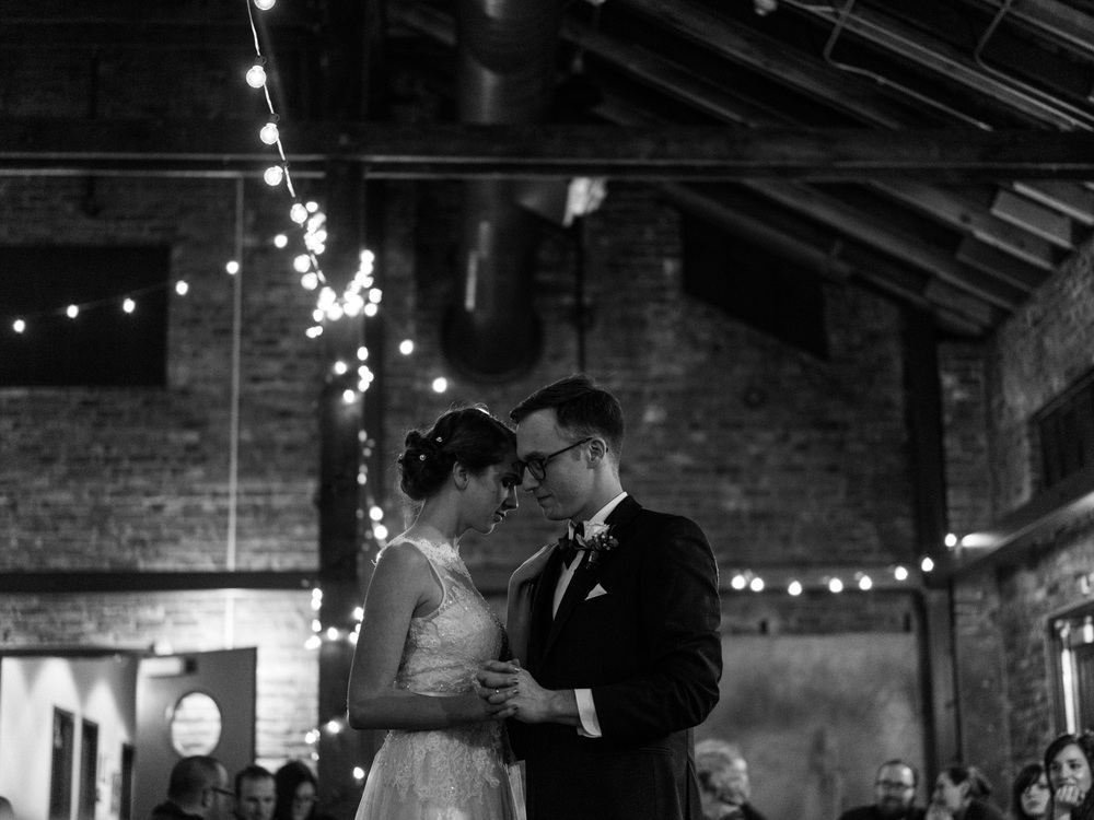 Ben_and_Casey_Krein_Wedding-95.jpg