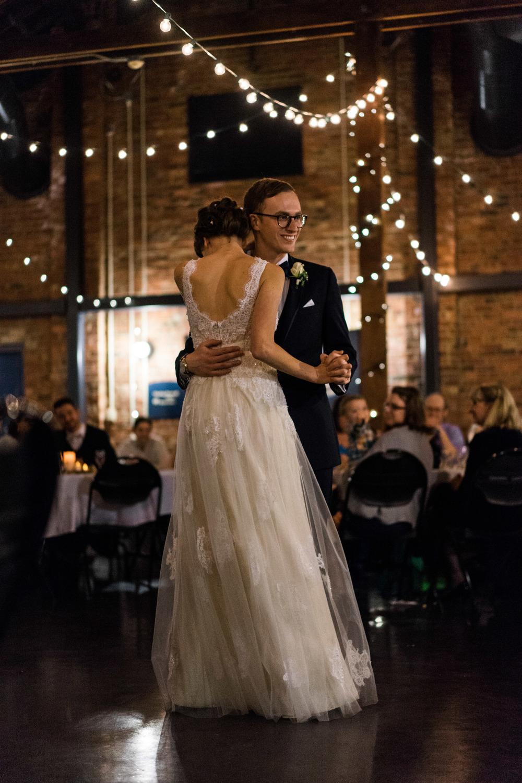 Ben_and_Casey_Krein_Wedding-93.jpg
