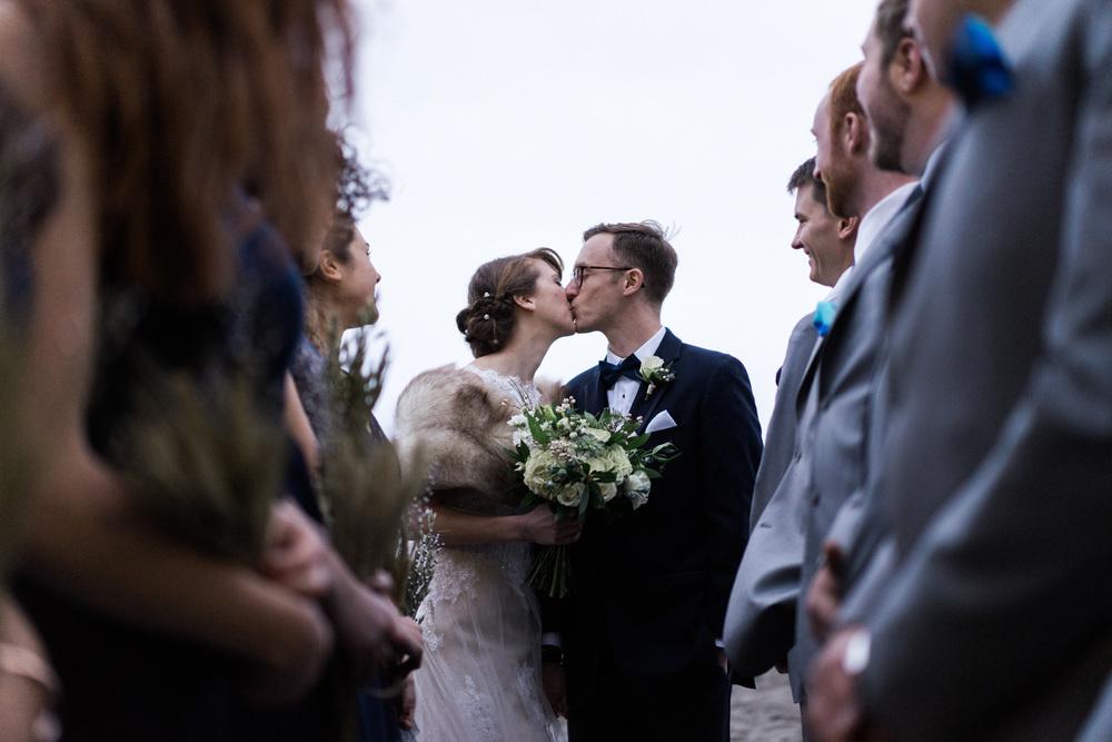 Ben_and_Casey_Krein_Wedding-85.jpg