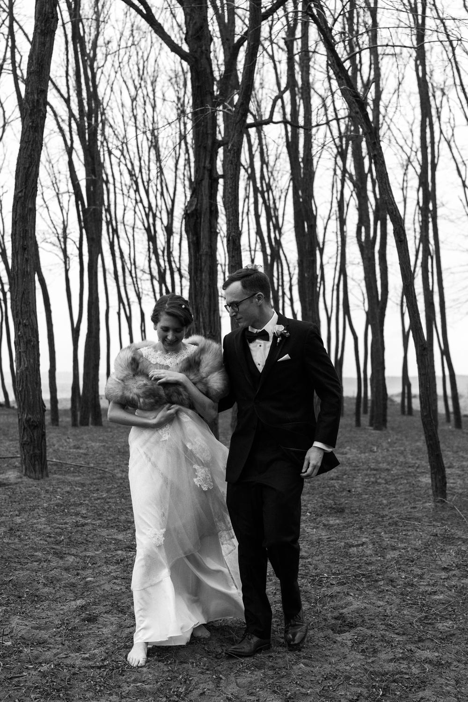 Ben_and_Casey_Krein_Wedding-82.jpg