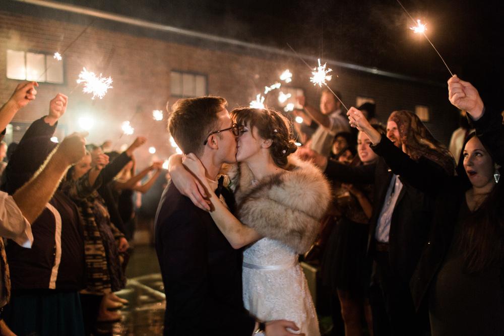 Ben_and_Casey_Krein_Wedding-78.jpg