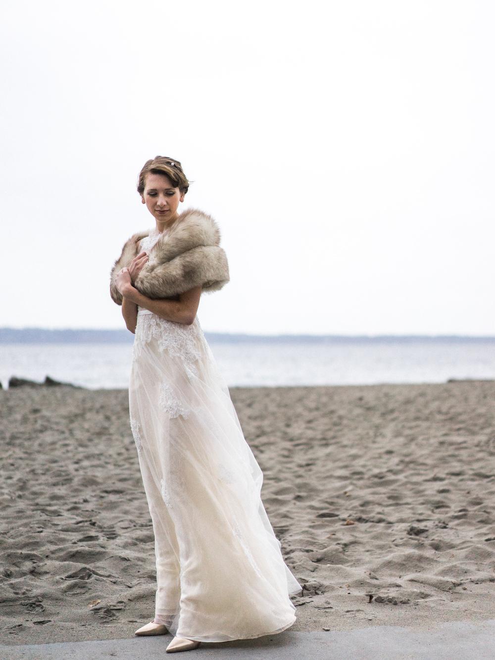 Ben_and_Casey_Krein_Wedding-64.jpg