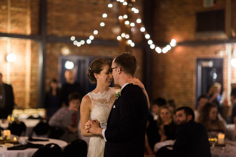 Ben_and_Casey_Krein_Wedding-58.jpg