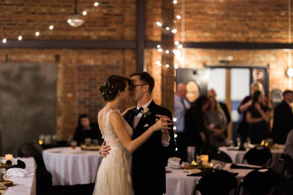 Ben_and_Casey_Krein_Wedding-56.jpg