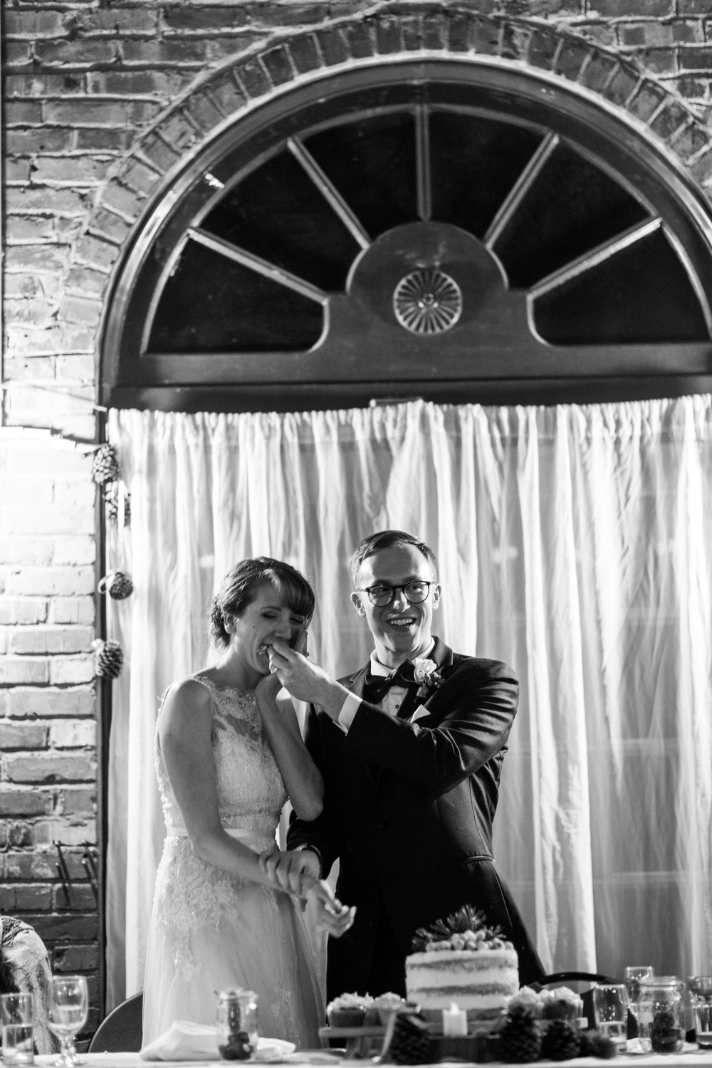 Ben_and_Casey_Krein_Wedding-52.jpg