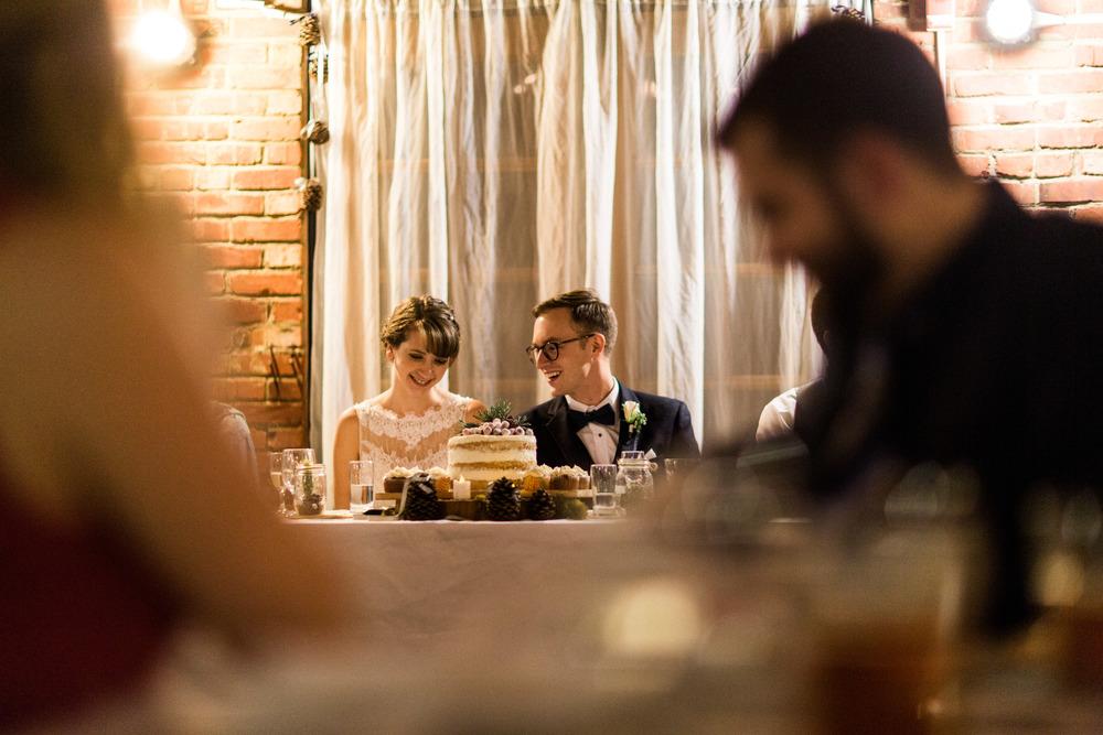 Ben_and_Casey_Krein_Wedding-50.jpg