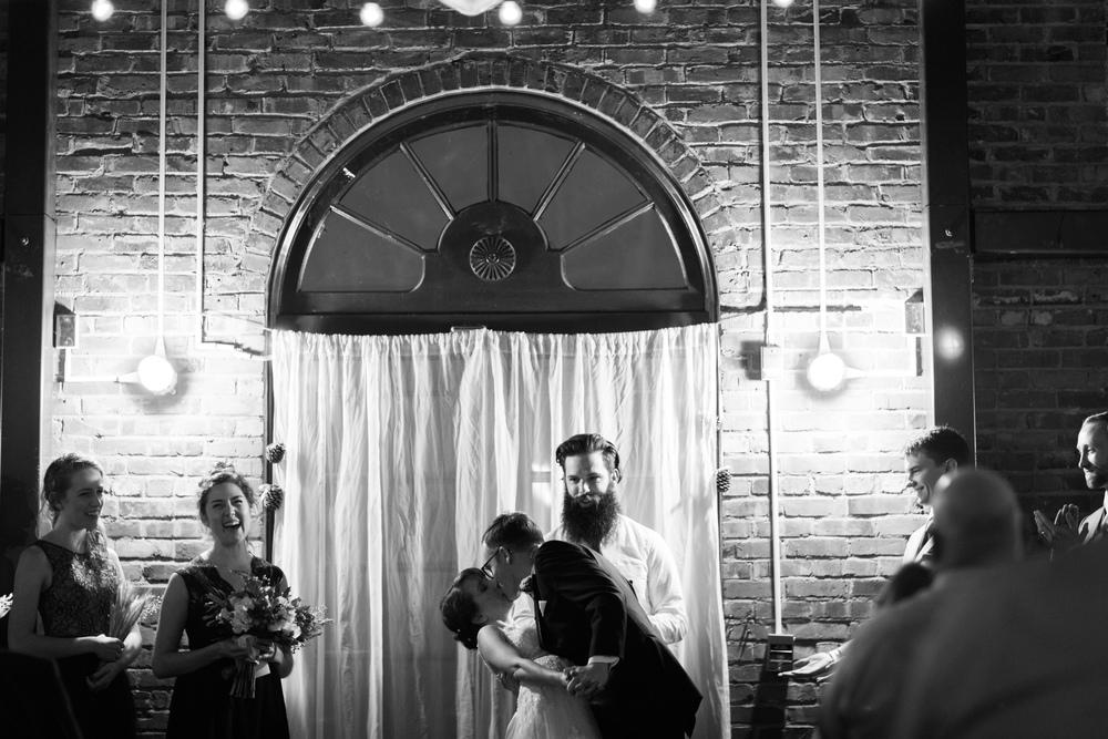 Ben_and_Casey_Krein_Wedding-34.jpg