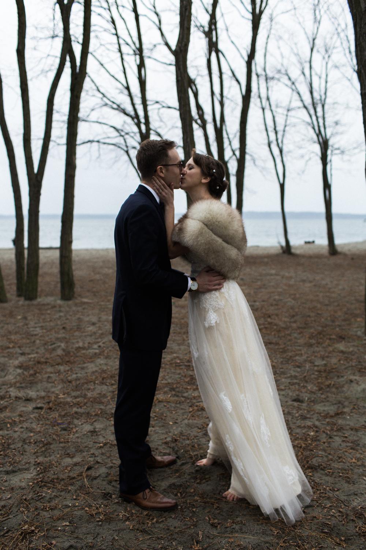 Ben_and_Casey_Krein_Wedding-26.jpg