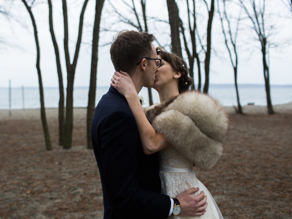 Ben_and_Casey_Krein_Wedding-23.jpg