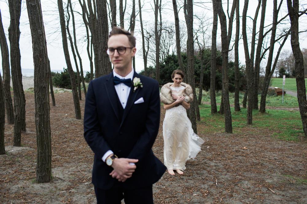 Ben_and_Casey_Krein_Wedding-18.jpg