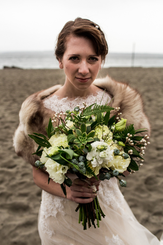 Ben_and_Casey_Krein_Wedding-13.jpg