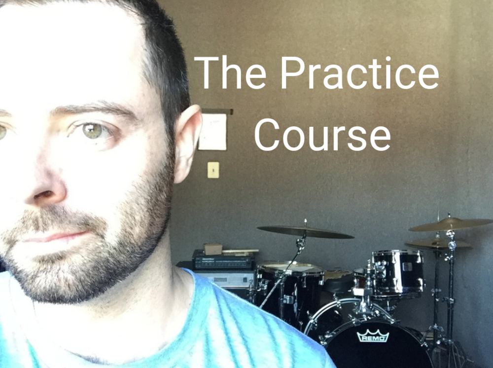 The Practice Course - Hero.png