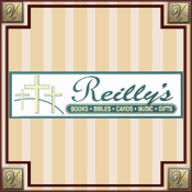 Reilly's