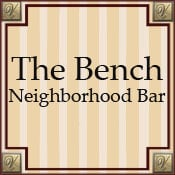 The Bench Neighborhood Bar