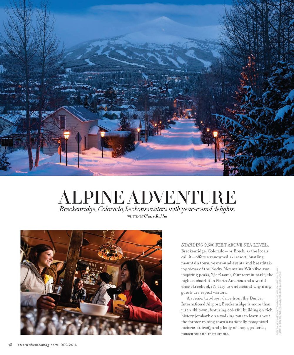 Breckenridge_Dec16_digitaledition_1_Page_1.jpg