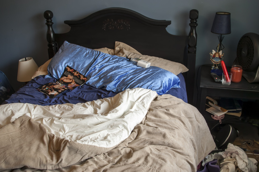 the_unmade_bed_-_056.jpg